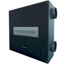 Atrea rekuperatorius Duplex 400 Easy su pulteliu