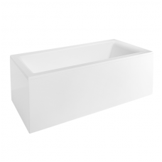 Balteco vonia Forma 150