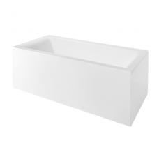 Balteco vonia Forma 190