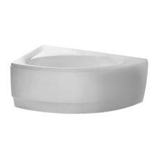 Balteco vonia Idea 160
