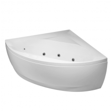 Balteco vonia Linea 150