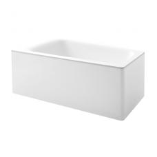 Balteco masažinė vonia Piano Hydro