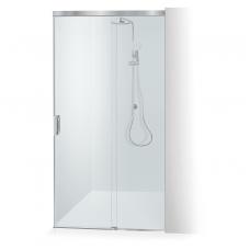 Baltijos Brasta dušo durys GABIJA SOFT 1100