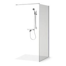 Baltijos Brasta dušo sienelė EMA 800x1900