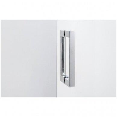 Baltijos Brasta dušo durys GABIJA SOFT 1400 4