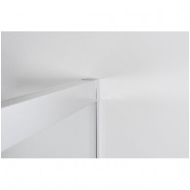 Baltijos Brasta dušo durys GABIJA SOFT 1400 5