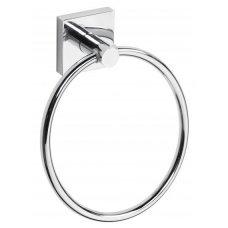 Bemeta žiedinė rankšluosčių pakaba Beta 132104062