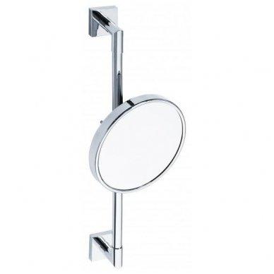 Bemeta kosmetinis veidrodis Beta 132201172