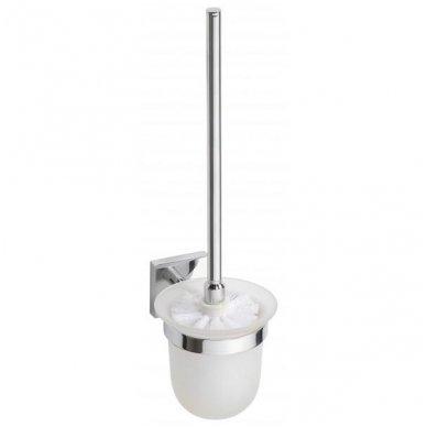 Bemeta pakabinamas WC šepetis Beta 132113012