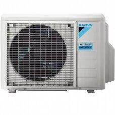 Daikin šilumos siurblys oro kondicionierius 2MXM68N
