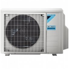Daikin šilumos siurblys oro kondicionierius 3MXM52N