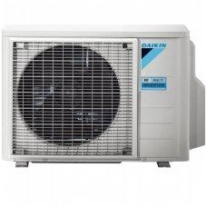 Daikin šilumos siurblys oro kondicionierius 4MXM80N