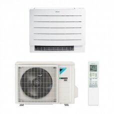 Daikin šilumos siurblys oro kondicionierius FVXM35A + RXTP35N8