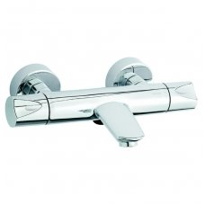 Damixa termostatinis maišytuvas dušui/voniai Clover 60500