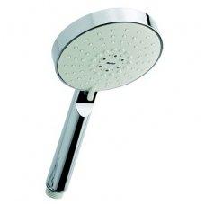 Damixa rankinė dušo galva Kudos Plus 76659