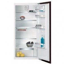 De Dietrich įmontuojamas šaldytuvas DRS1127J