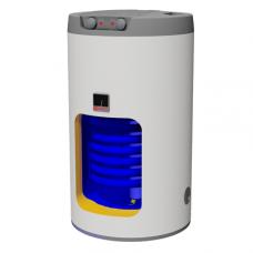 Dražice greitaeigis vandens šildytuvas OKCE 125 NTR/2,2 kW