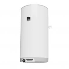 Dražice elektrinis vandens šildytuvas OKCE 125