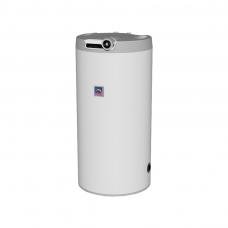 Dražice elektrinis vandens šildytuvas OKCE 125 S/2,2 kW