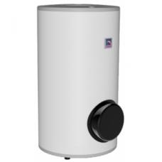 Dražice elektrinis vandens šildytuvas OKCE 750 S