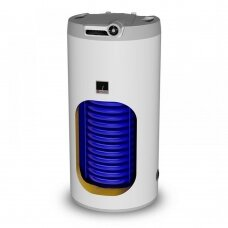 Dražice greitaeigis vandens šildytuvas OKC 125 NTR/HV
