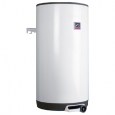 Dražice kombinuotas vandens šildytuvas OKC 200/1 m2