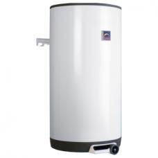 Dražice kombinuotas vandens šildytuvas OKC 125/1 m2