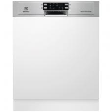 Electrolux įmontuojama indaplovė ESI8550ROX