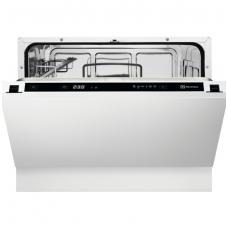 Electrolux įmontuojama indaplovė ESL2500RO