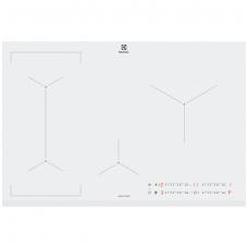 Electrolux indukcinė kaitlentė EIV83443BW