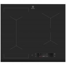 Electrolux indukcinė kaitlentė EIS6648