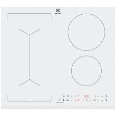 Electrolux indukcinė kaitlentė LIV63431BW