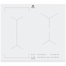 Electrolux indukcinė kaitlentė EIV63440BW