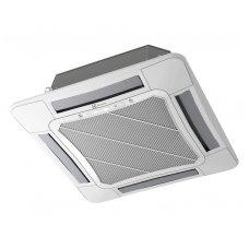 Electrolux kasetinis oro kondicionierius EACC-I18 FMI/N3