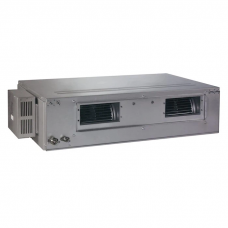 Electrolux ortakinis oro kondicionierius EACD-I24 FMI/N8