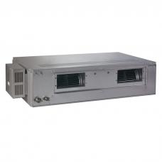 Electrolux ortakinis oro kondicionierius EACD-I12 FMI/N8