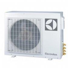 Electrolux kondicionieriaus lauko blokas EACO-14FMI/N3