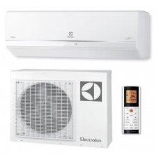 Electrolux šilumos siurblys oro kondicionierius Viking EACS-I09 HVI/N8_19Y