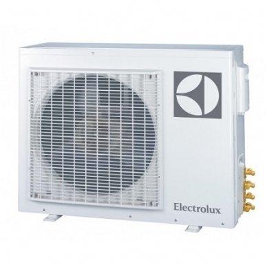 Electrolux kondicionieriaus lauko blokas EACO-I18 FMI-2/N3