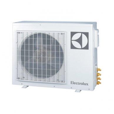 Electrolux kondicionieriaus lauko blokas EACO-I42 FMI-5/N3