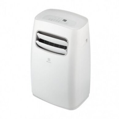 Electrolux mobilus oro kondicionierius EACM-9 CG/N3