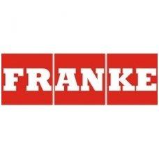franke-logo-asdasdasd-seeklogo-1
