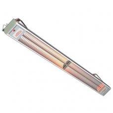 Frico infraraudonųjų spindulių šildytuvas CIR10521