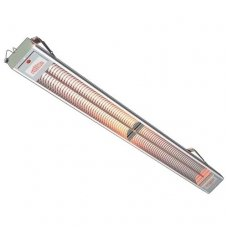 Frico infraraudonųjų spindulių šildytuvas CIR12031