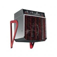 Frico elektrinis šildytuvas ELF633