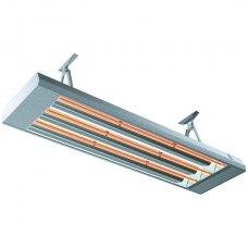 Frico IR infraraudonųjų spindulių šildytuvas IR3000