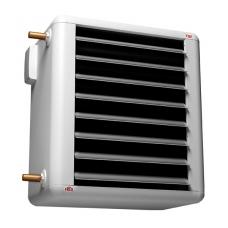 Frico vandeninis šildytuvas SWH02