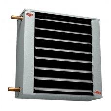 Frico vandeninis šildytuvas SWS22