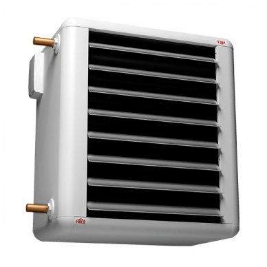 Frico vandeninis šildytuvas SWH32