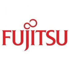 fujitsu-logo-1